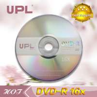 dvd-r blank dvd disk  Manufacturer