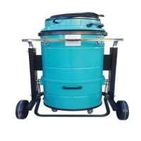 Industrial Vacuum cleaner Manufacturer