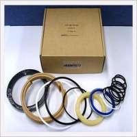 Hydraulic Seals & Seal Kits