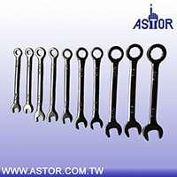 Mini Combination Wrench