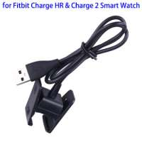 USB Data Cable for Charger Manufacturer