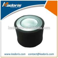 MT110V Engine Parts Air filter