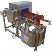 Metal detector dairy  Manufacturer