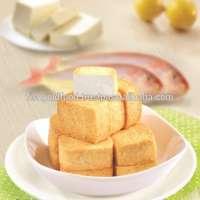 Saefood Tofu Manufacturer