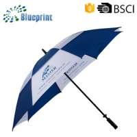 Shenzhen blueprint umbrella co limited guangdong china below us1 million malvernweather Image collections