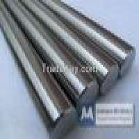 Tantalum Rod Tantalum Bar Ta Rod Ta Bar Manufacturer
