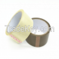 Bopp acrylic packing tape Manufacturer