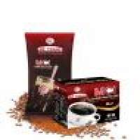 Mci 2in1 instant coffee an invaluable spiritual friend Manufacturer
