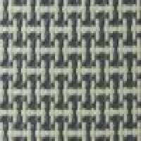 Kevlar fabrictapehybrid fabric Manufacturer