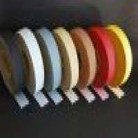 antislip tapes Manufacturer