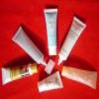 Small Capacity Plastic Tube Manufacturer