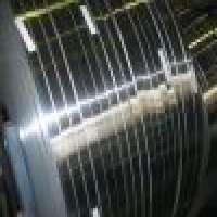 Loop Fastening Tape and aluminum rollstriptape Manufacturer
