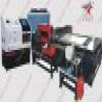 YAG laser cutter metal sheet and metal pipes Manufacturer