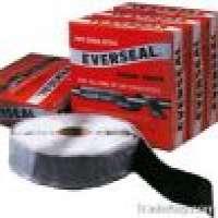 Insulation Cork TapeEverseal Manufacturer