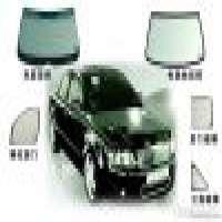 car glass Manufacturer