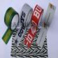 Printed Duct Tape Manufacturer