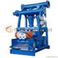 CSQ Hydrocyclone desander Manufacturer