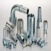 Hydraulic hose fittings Manufacturer