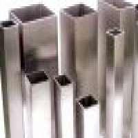Industrial Pressure Pipe & Tube JYG003 Manufacturer