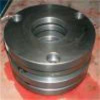 ISO Approved Pipe Flange  Manufacturer