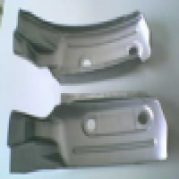 car moldautomotive stamping Manufacturer