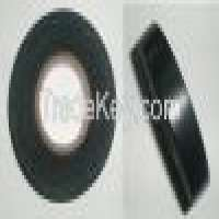 PVC insulation tape electric tape Manufacturer