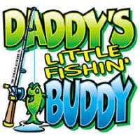 Kids fishing tshirts Manufacturer
