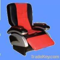 ztzy6686 commerical and bus seat Manufacturer
