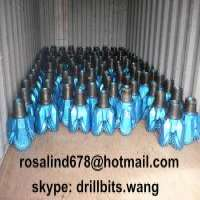 KingdreamTricone Bits JZ Rock Bits TCI Bits Steel Tooth Bits API Drill Bits Oil Well Tungsten Carbide Inserted Bits Manufacturer
