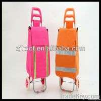 Shopping Trolley bags Manufacturer