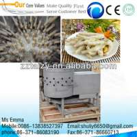 small poultry feet peeling and chicken gizzards fat removal machine in poultry slaughtering equipment 008613838527397 Manufacturer