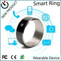 Smart R I N G Jewelry Watches Wristwatches Digital Finger Watch Ring Smart Wearable U Watch Manufacturer