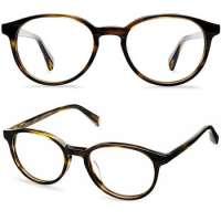designer spectacles frame  Manufacturer