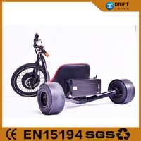 Auto Electrical rc drift car Manufacturer
