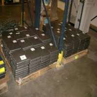 Used Laptops Batteries