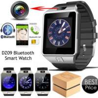 smart watch mobile watch phones