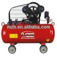 air compressors spares Manufacturer