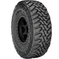High Rubber SUV Tyres Manufacturer
