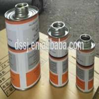customized pvc solvent cement cheapest