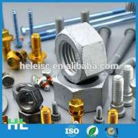 cleco fasteners Manufacturer