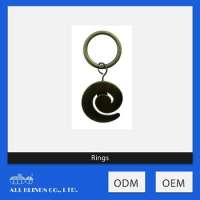 decorative blinds curtain rings eyelets