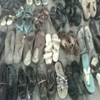 Used shoesleather shoes bagsaccessories Manufacturer