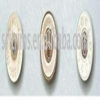 Garments Buttons Manufacturer