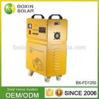 energy power solar panel equipment