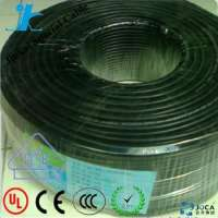 PVC Clutch Cable Innner Wire Manufacturer
