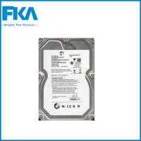 HDD Desktop Internal Hard Disk Drive Manufacturer