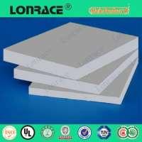 fiberglass gypsum plasterboard false ceiling