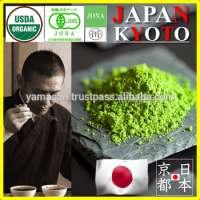 and Organic stassen jasmine green tea Manufacturer