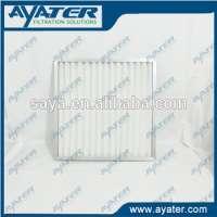 Pre air filter  Manufacturer