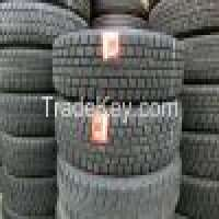 famous used car tire in wide range of sizes Manufacturer